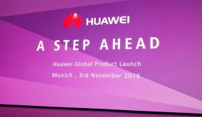 huawei-mate-9-launch
