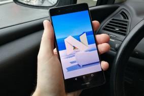 huawei-p9-android-nougat-beta