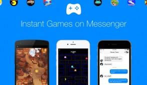 instant-games-facebook