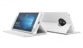 microsoft-surface-phone-prototyp