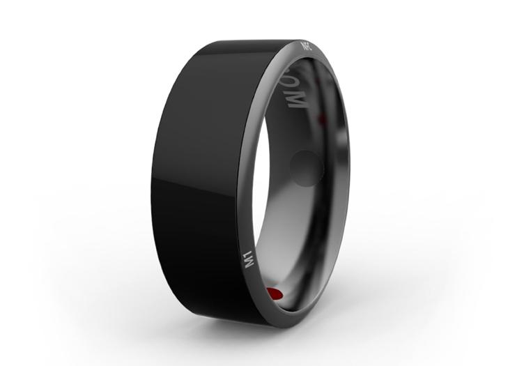 smart-ring-jakcom-r3