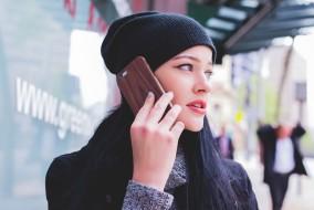 smartfon-dla-kobiety