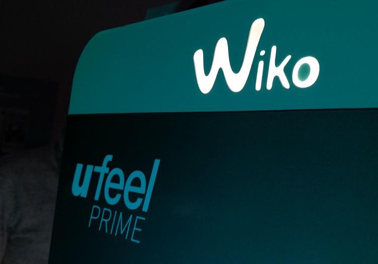 wiko-ufeel-prime-logo