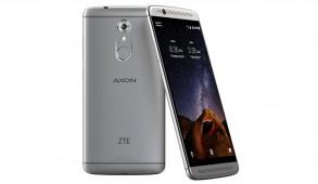 zte-axon-7-mini-gray