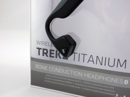 aftershokz-trekz-titanium-recenzja-07