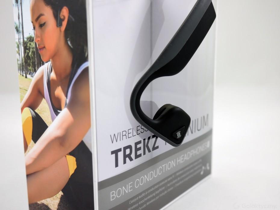 aftershokz-trekz-titanium-recenzja-08