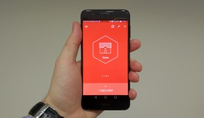 aplikacja-hexlock