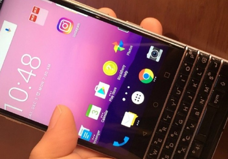 blackberry-mercury-qwerty