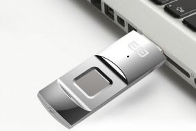 elephone-ele-secret-pendrive-komputer