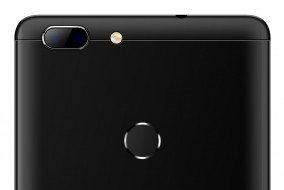 elephone-max-dual-camera