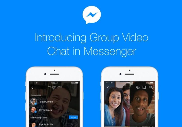 facebook-messenger-grupowe-wideo