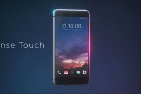 htc-ocean-note-sense-touch