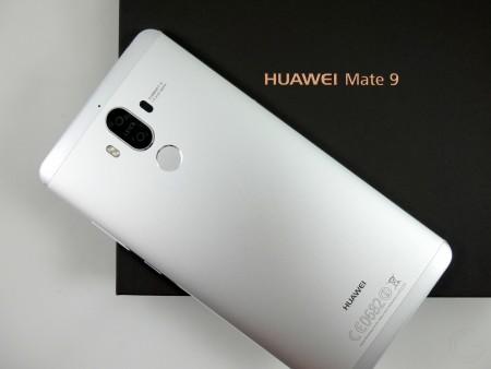 huawei-mate-9-recenzja-10
