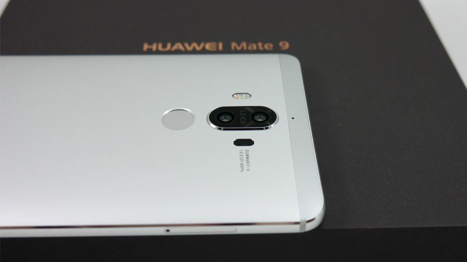 huawei-mate-9-recenzja