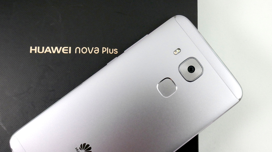huawei-nova-plus-recenzja
