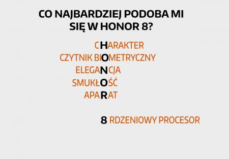 konkurs-honor-monika-frak