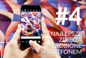 najlepsze-zdjecia-zrobione-smartfonem-4
