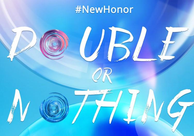 nowy-smartfon-honor-ces-2017