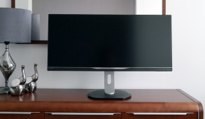 philips-ultrawide-bdm3470up-recenzja