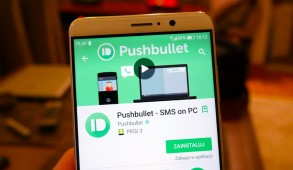 pushbullet-google-play-mate-9