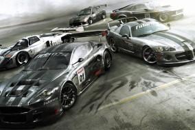 race-driver-grid-hero-cars