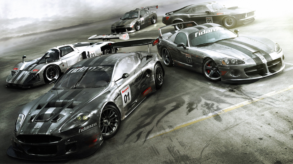 race-driver-grid-hero-cars
