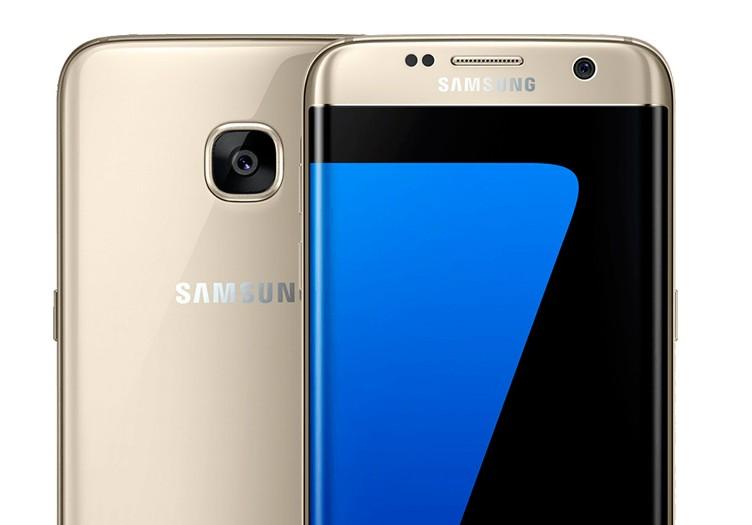 samsung-galaxy-s7-edge-gold