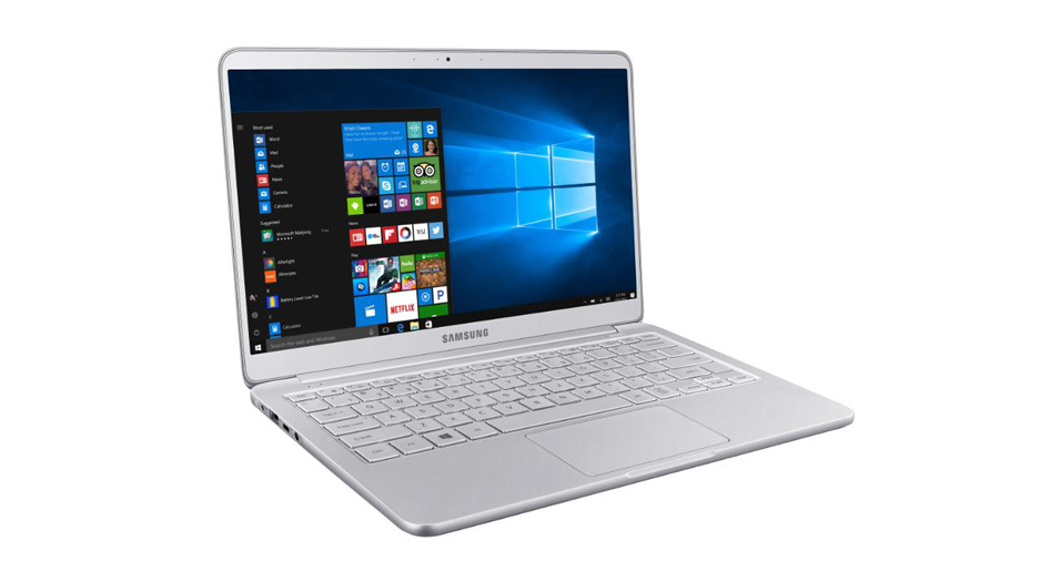 samsung-notebook-9-line