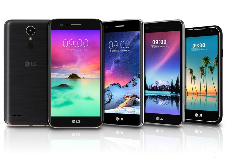smartfony-lg-seria-k-2017