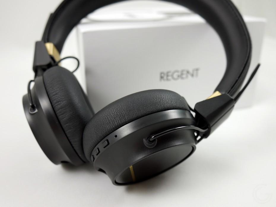 sudio-regent-recenzja-10