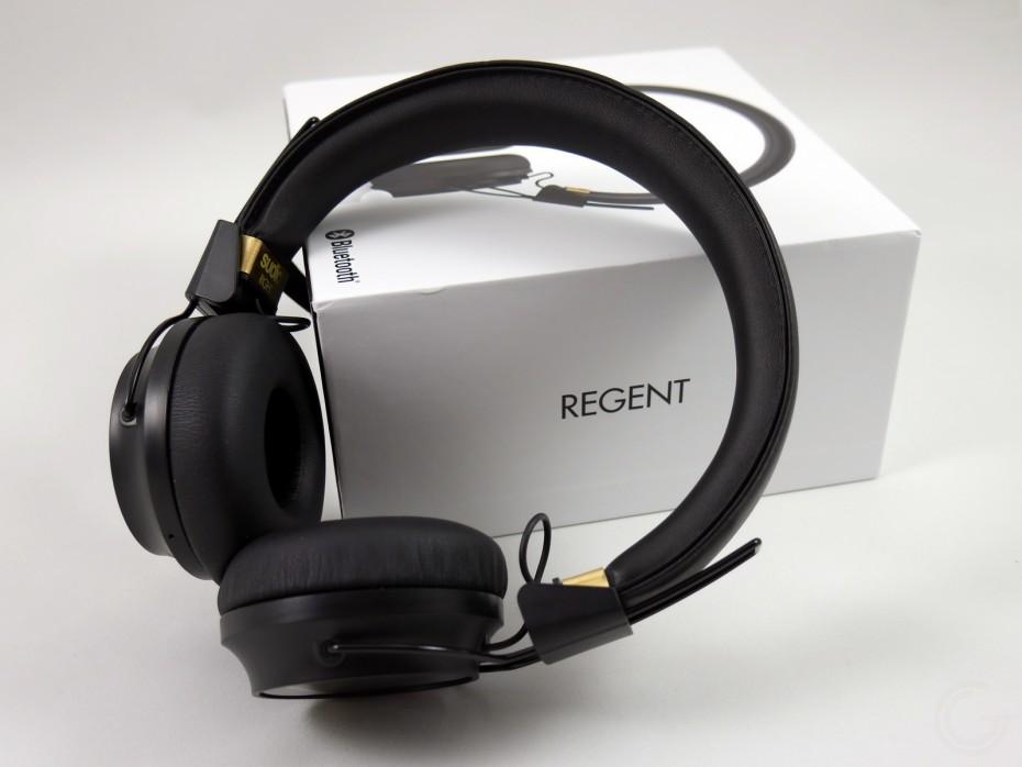 sudio-regent-recenzja-11