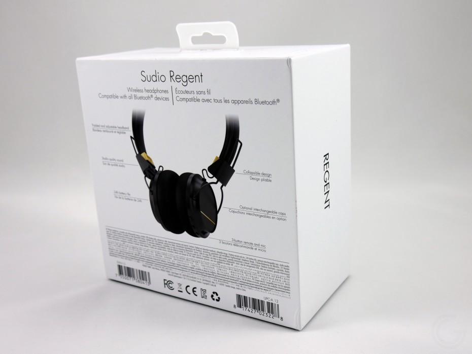 sudio-regent-recenzja-14