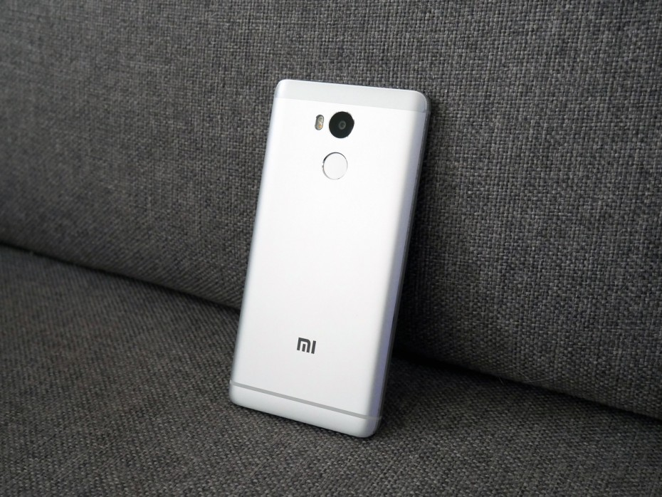 xiaomi-redmi-4-test-02