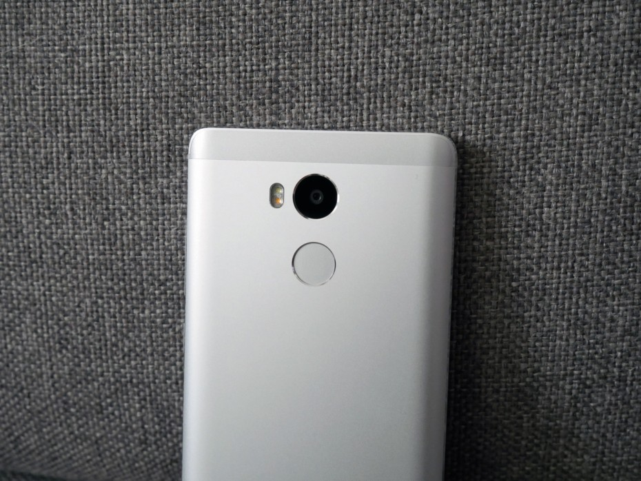 xiaomi-redmi-4-test-04