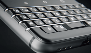 blackberry-mercury-dtek70