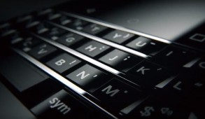 blackberry-mercury-keyboard