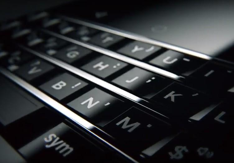 blackberry-mercury-keyboard