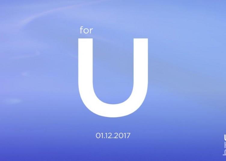 htc-u-ultra-zapowiedz