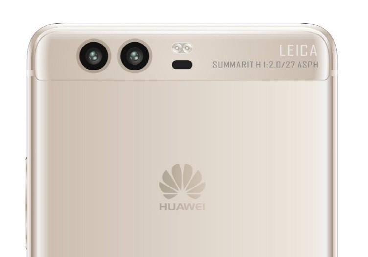 huawei-p10-gold-back