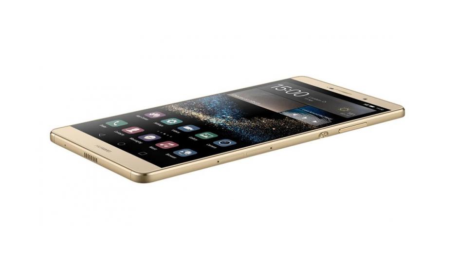 huawei-p8-max-gold