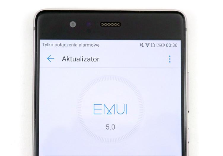huawei-p9-aktualizacja-nougat