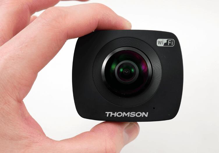 kamera-360-thomson-recenzja