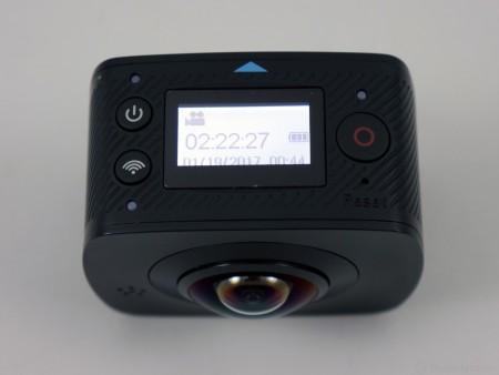 kamera-thomson-360-vr-recenzja-01
