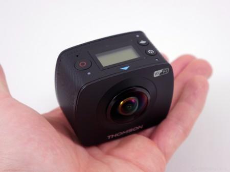 kamera-thomson-360-vr-recenzja-03