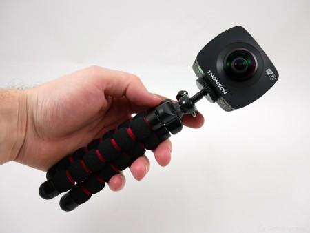kamera-thomson-360-vr-recenzja-06