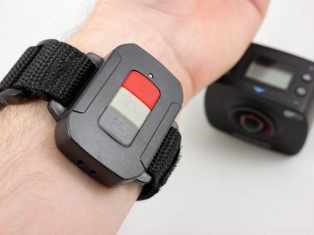 kamera-thomson-360-vr-recenzja-07