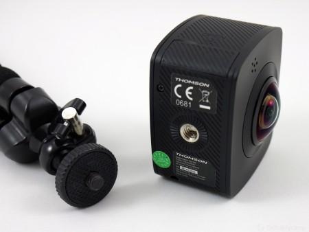 kamera-thomson-360-vr-recenzja-09