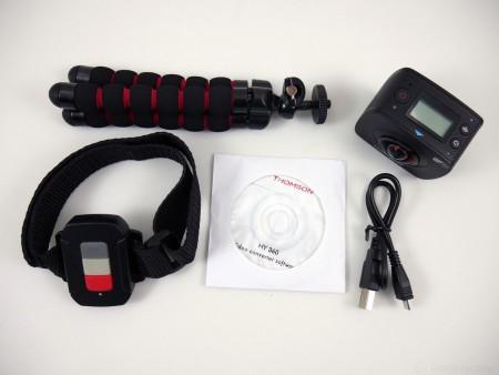 kamera-thomson-360-vr-recenzja-11