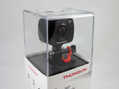 kamera-thomson-360-vr-recenzja-15