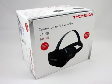 kamera-thomson-360-vr-recenzja-18